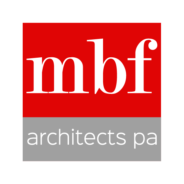 MBF Architects