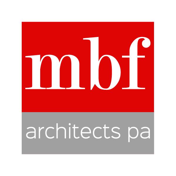 MBF Architects